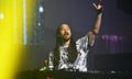 'Fortnite' Is Hosting Live DJ Sets by Steve Aoki, deadmau5 & Dillon Francis Tonight