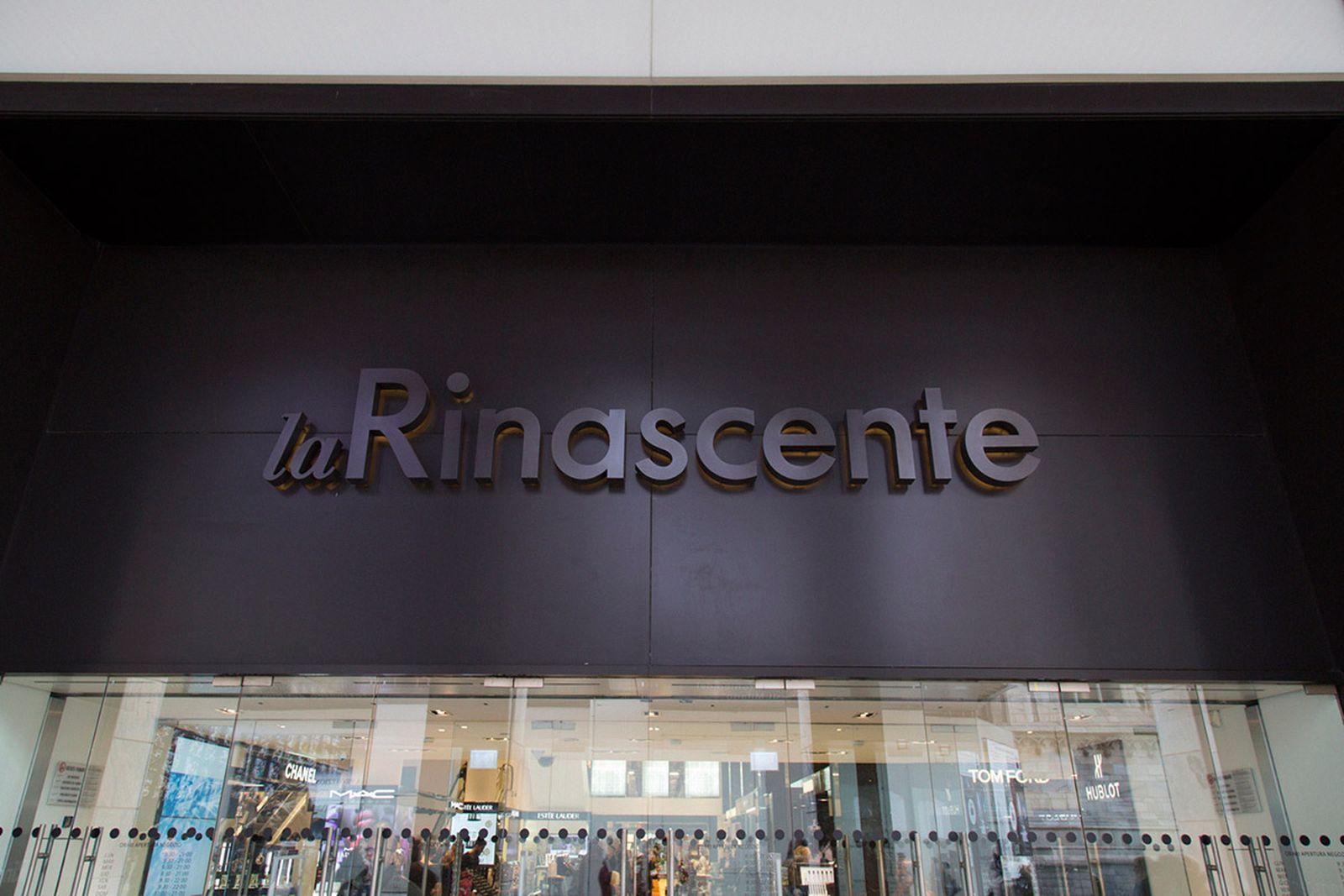 milan-shopping-guide-la-rinascente-1