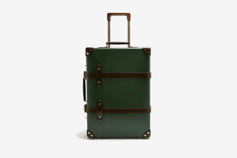 Centenary 20″ Cabin Suitcase