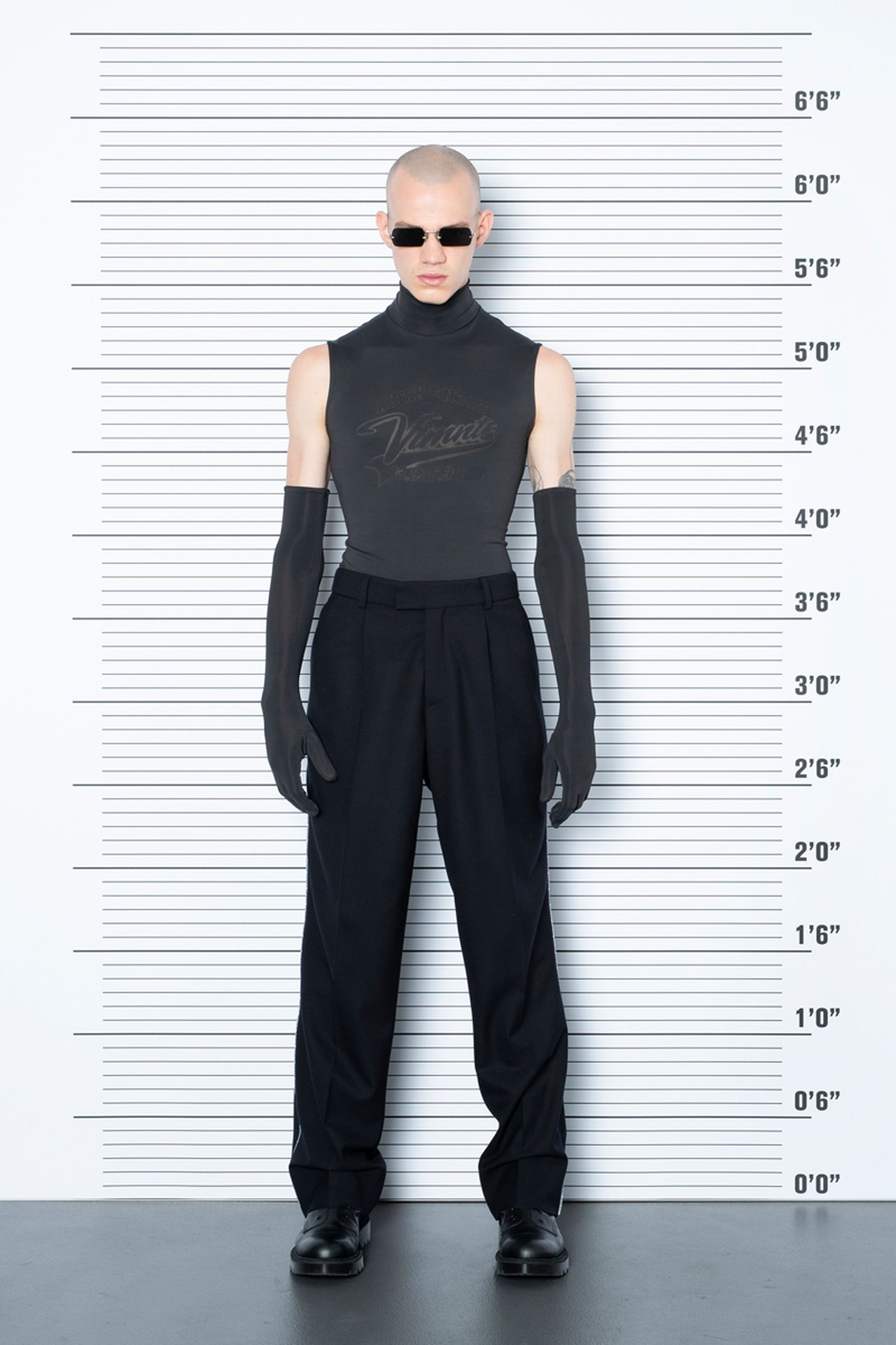 vetements-vtmnts-ss22-collection-lookbook- (23)