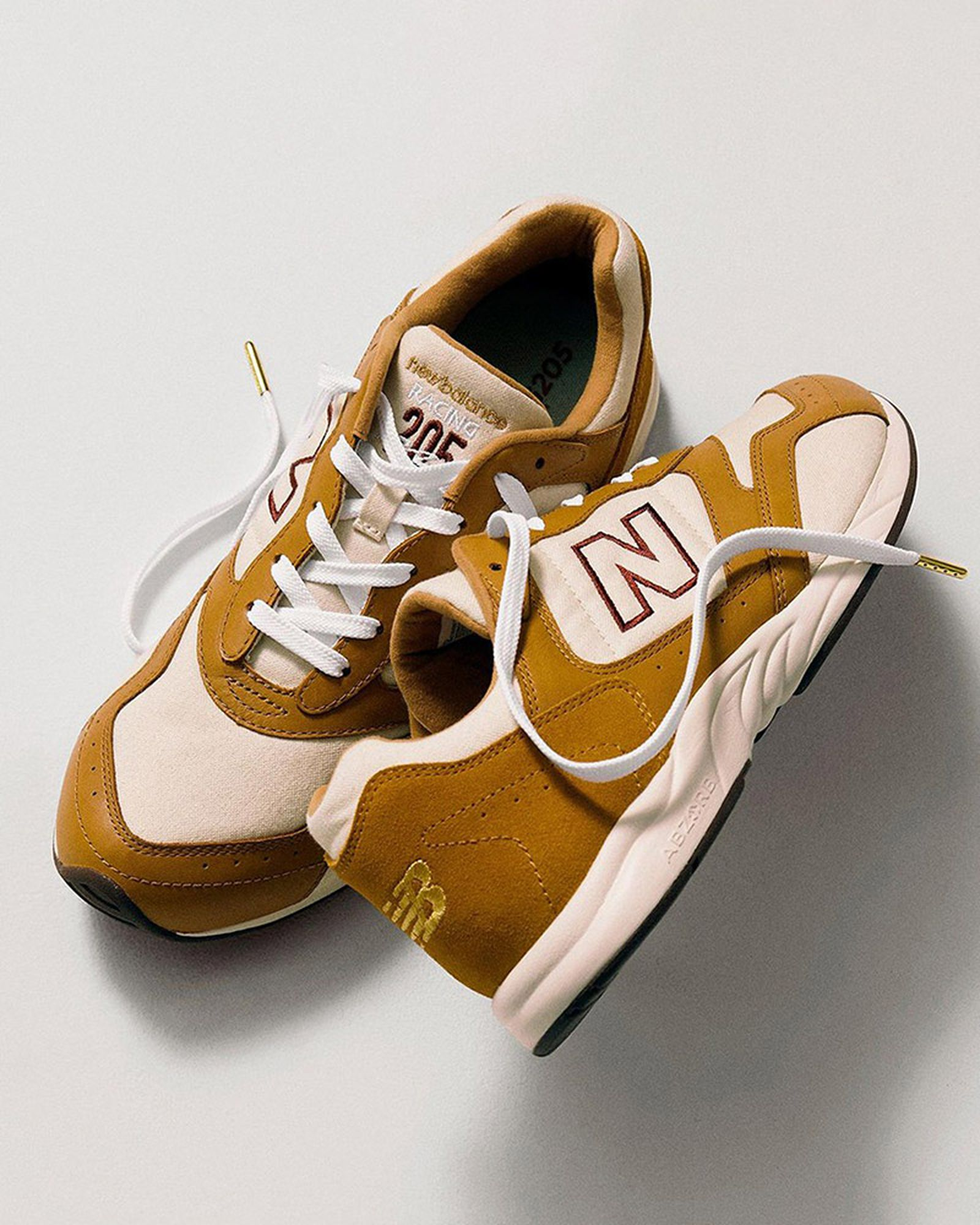 beauty-and-youth-new-balance-rc205-release-date-price-01