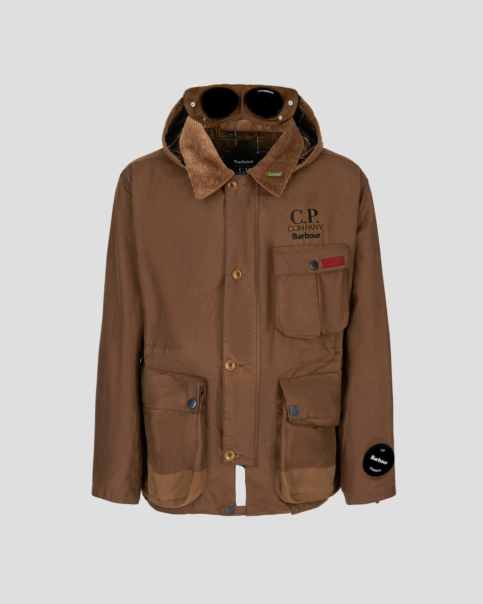 barbour-c-p-company-collection-release-information-13