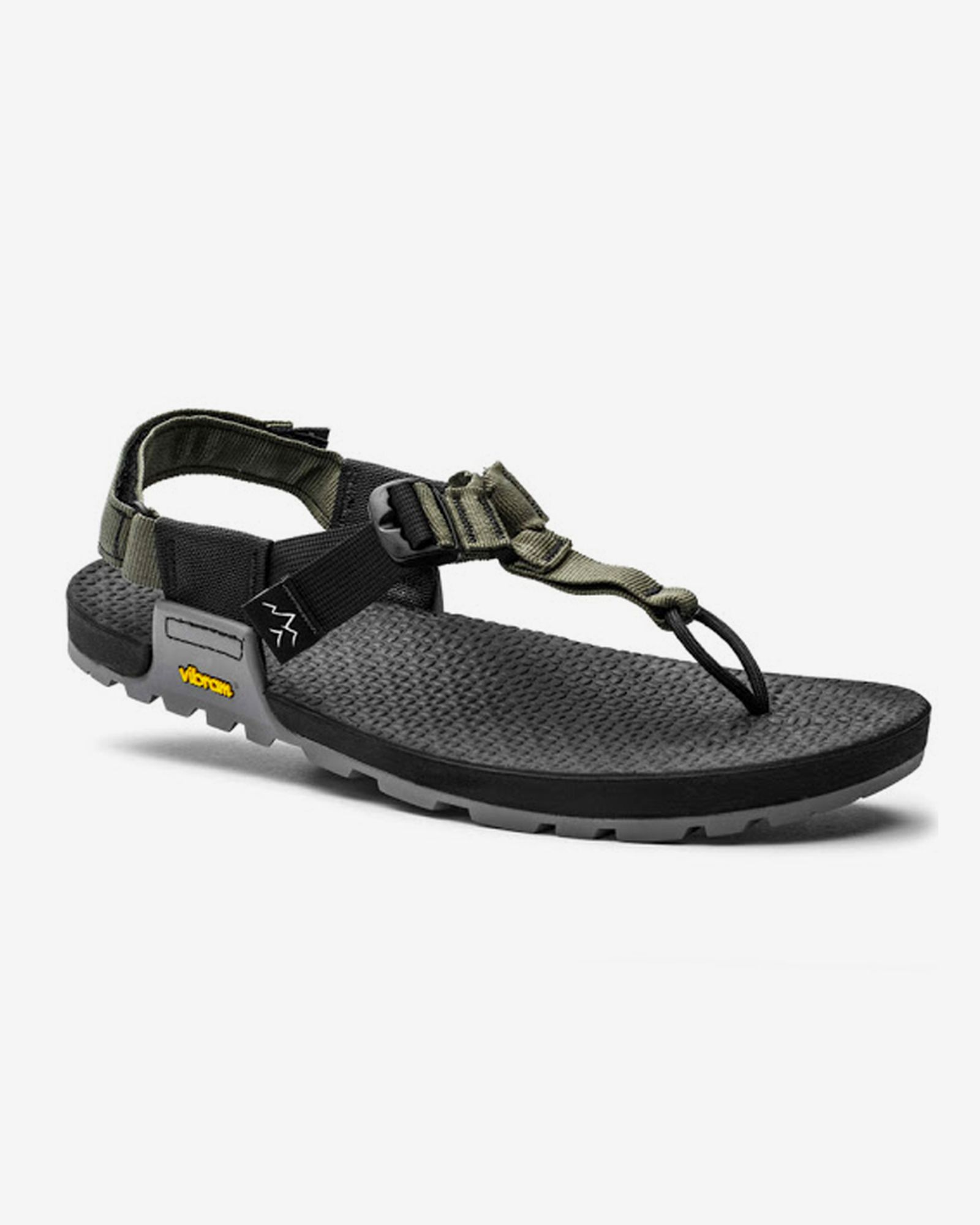 dad-sandals-roundtable-shopping-guide-03