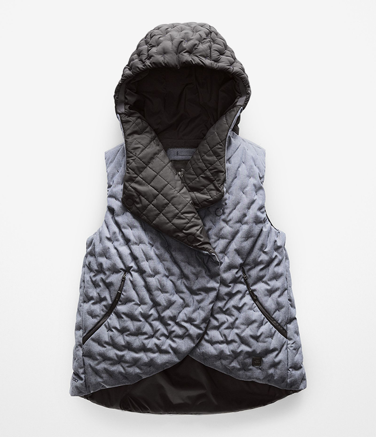 the north face cryos winter 2018 1