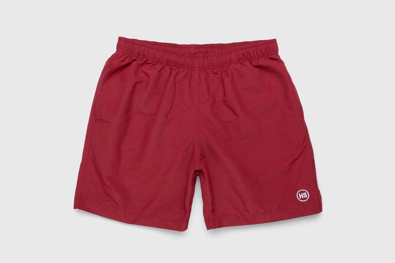 Water Shorts