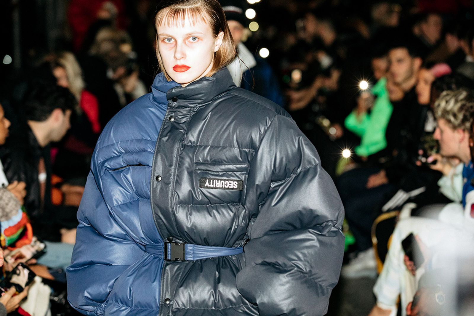 MFW20_Paris_Vetements_Julien_Tell_For_Web_02