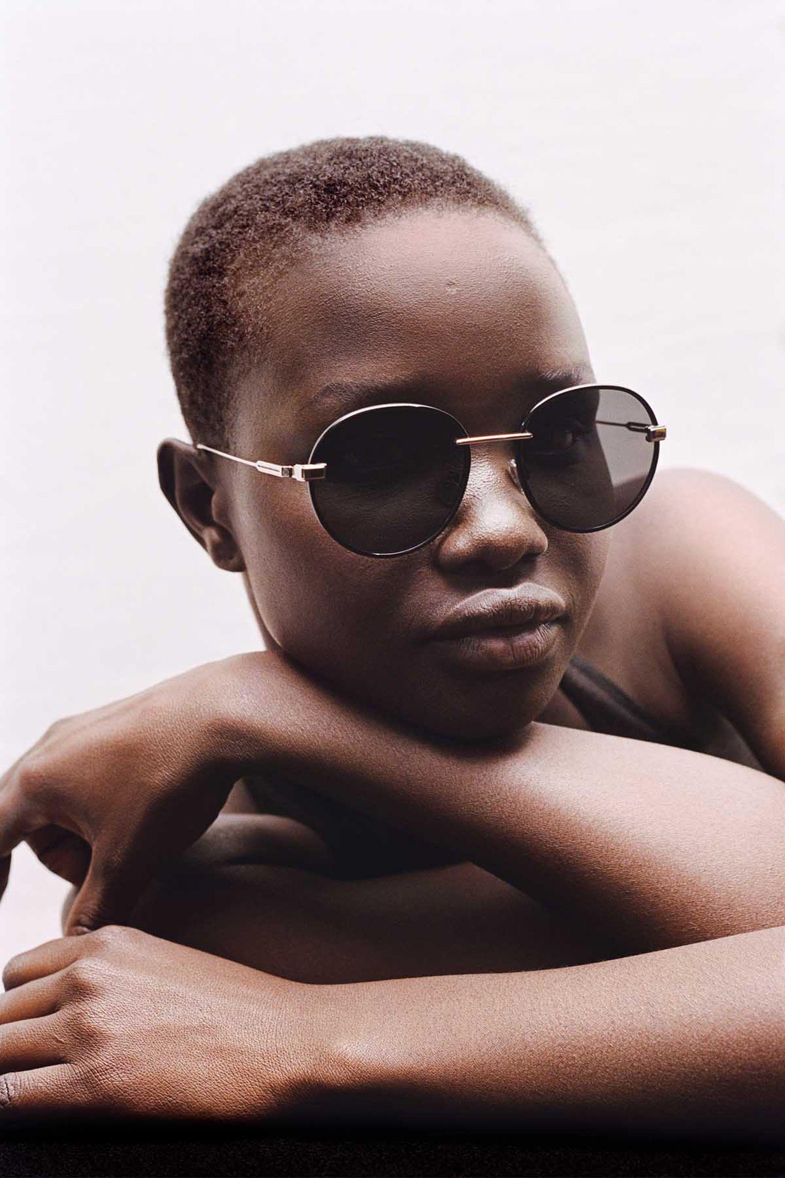 rimowa-eyewear-05