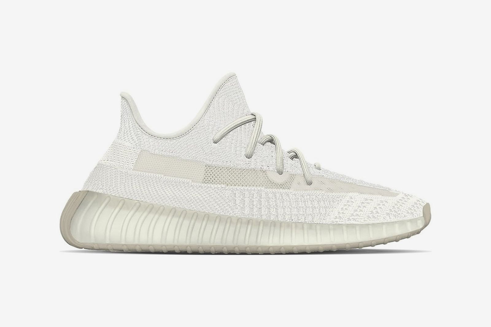 adidas-yeezy-spring-summer-2021-releases-0001