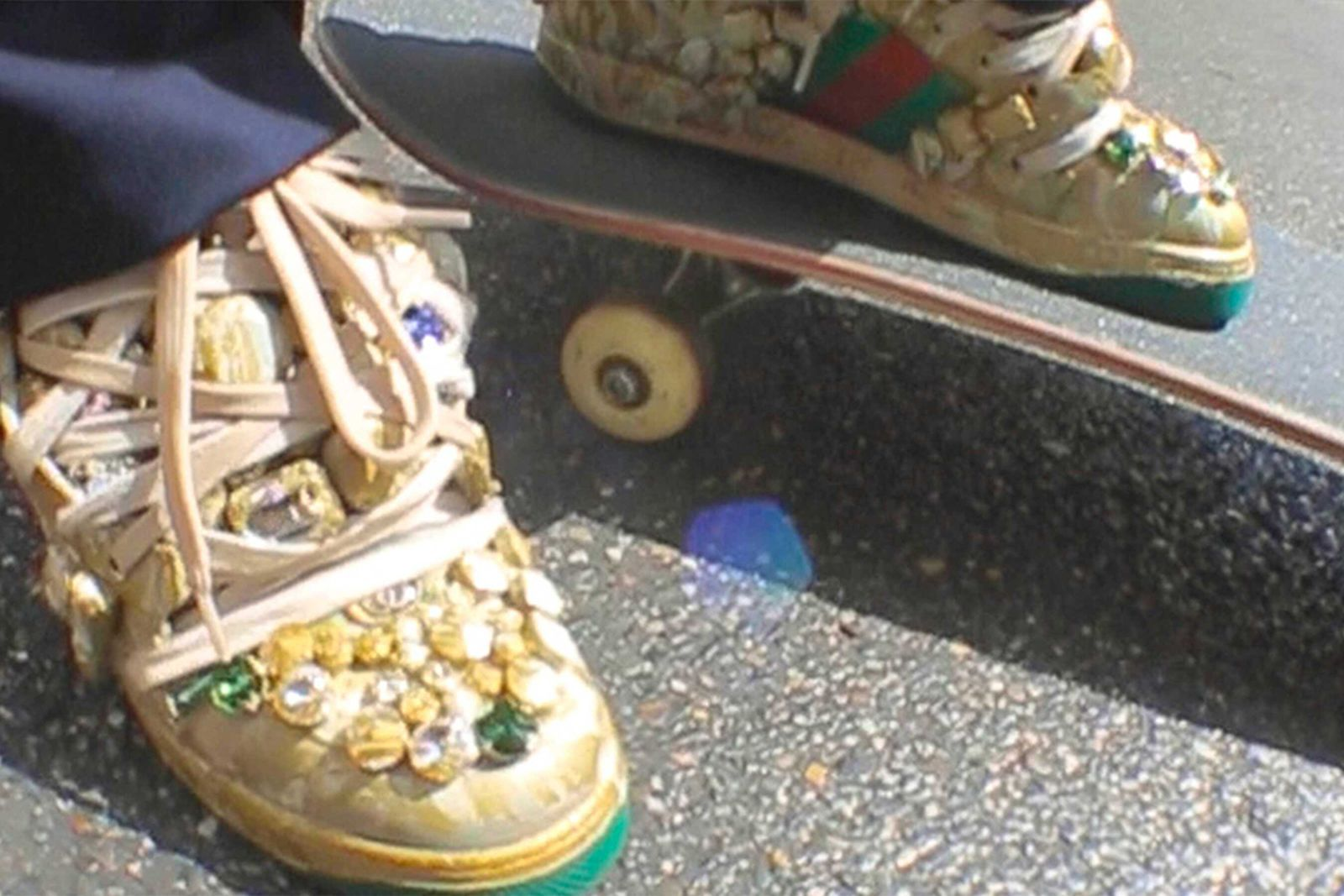 gucci-sneaker-garage-05