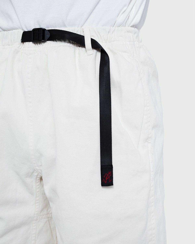 Gramicci — G-Shorts Kinari - Image 2