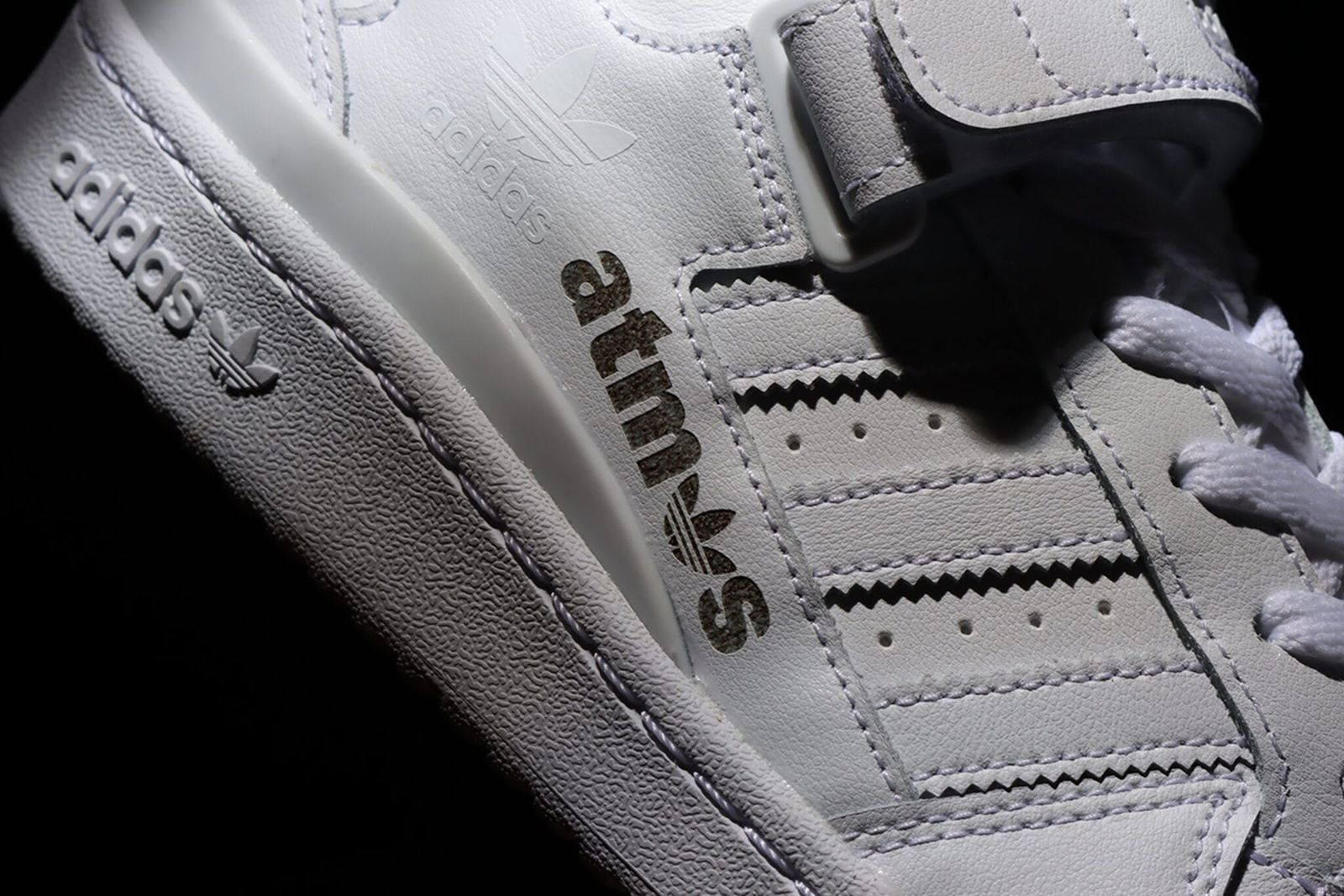 atmos-adidas-forum-low-release-info-04