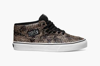 2d22c4d1330265 Vans Classics Fall 2014