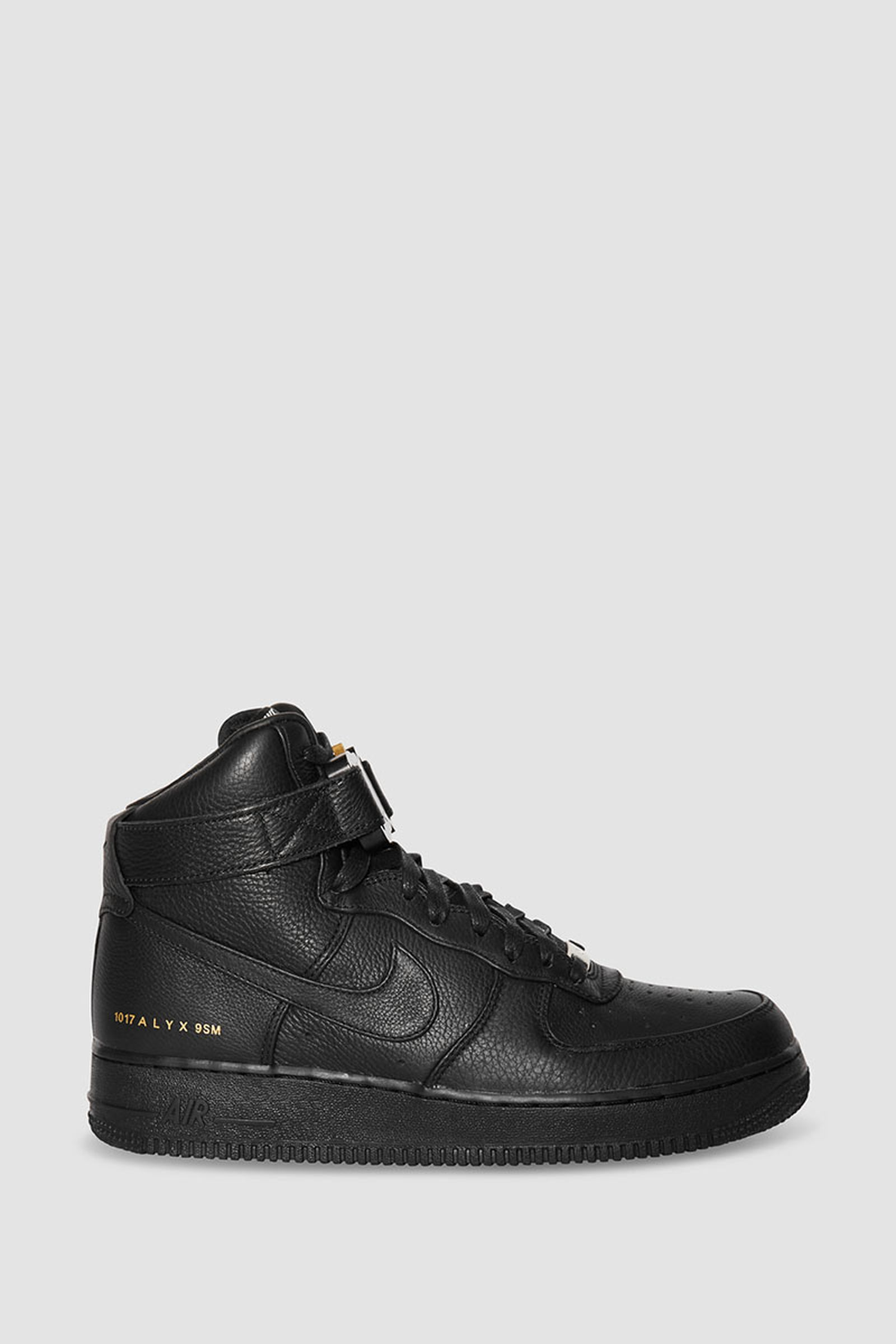 alyx-nike-air-force-1-high-release-date-price-14