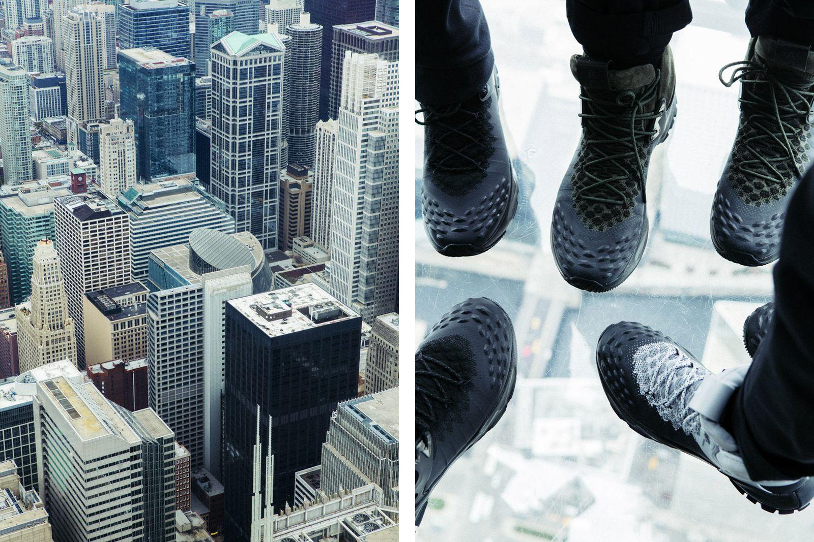 Nike-ACG-Chicago-01