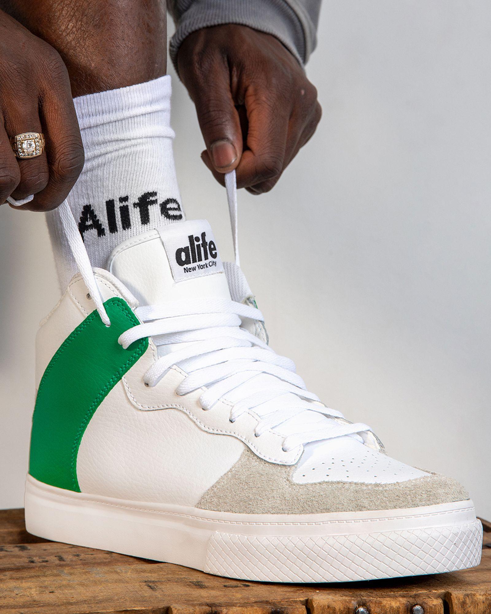 Alife Everybody High sneaker