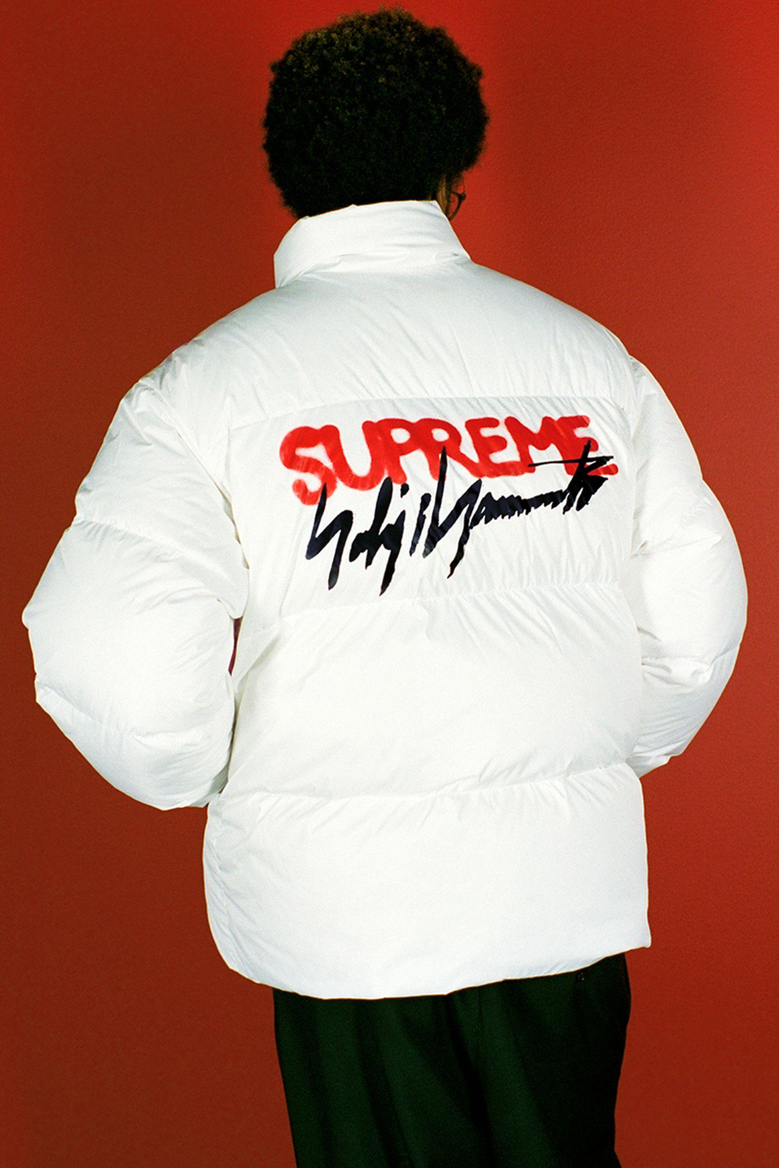 yohji-yamo-supreme-9