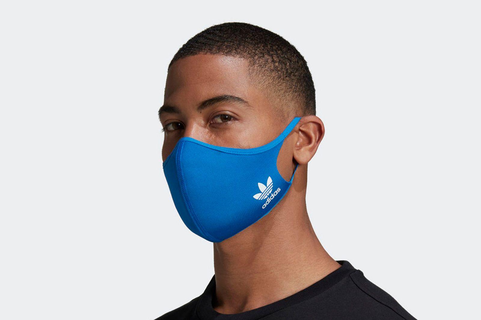 adidas-face-mask-main1