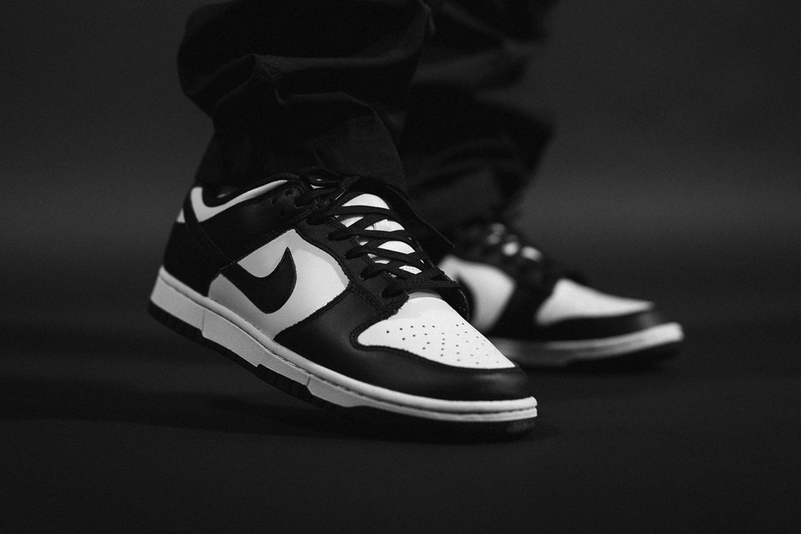 nike-dunk-low-black-white-release-date-price-04