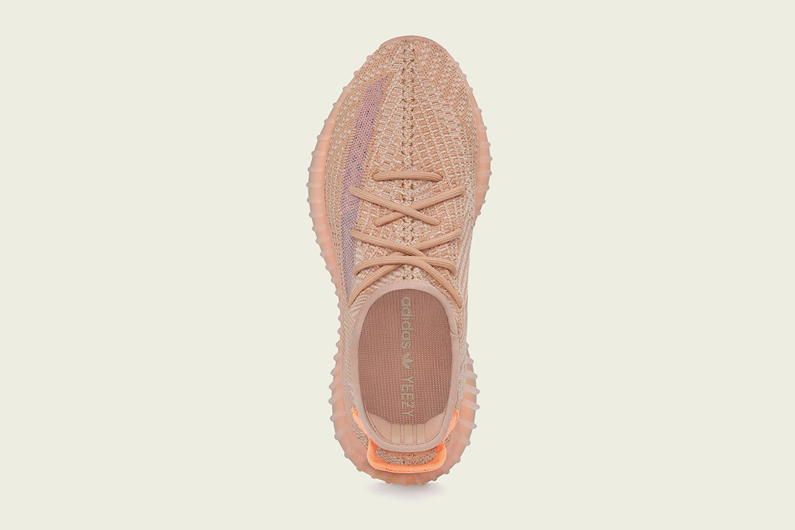 adidas originals yeezy boost 350 v2 clay release date price adiads originals yeezy boost 350 v2