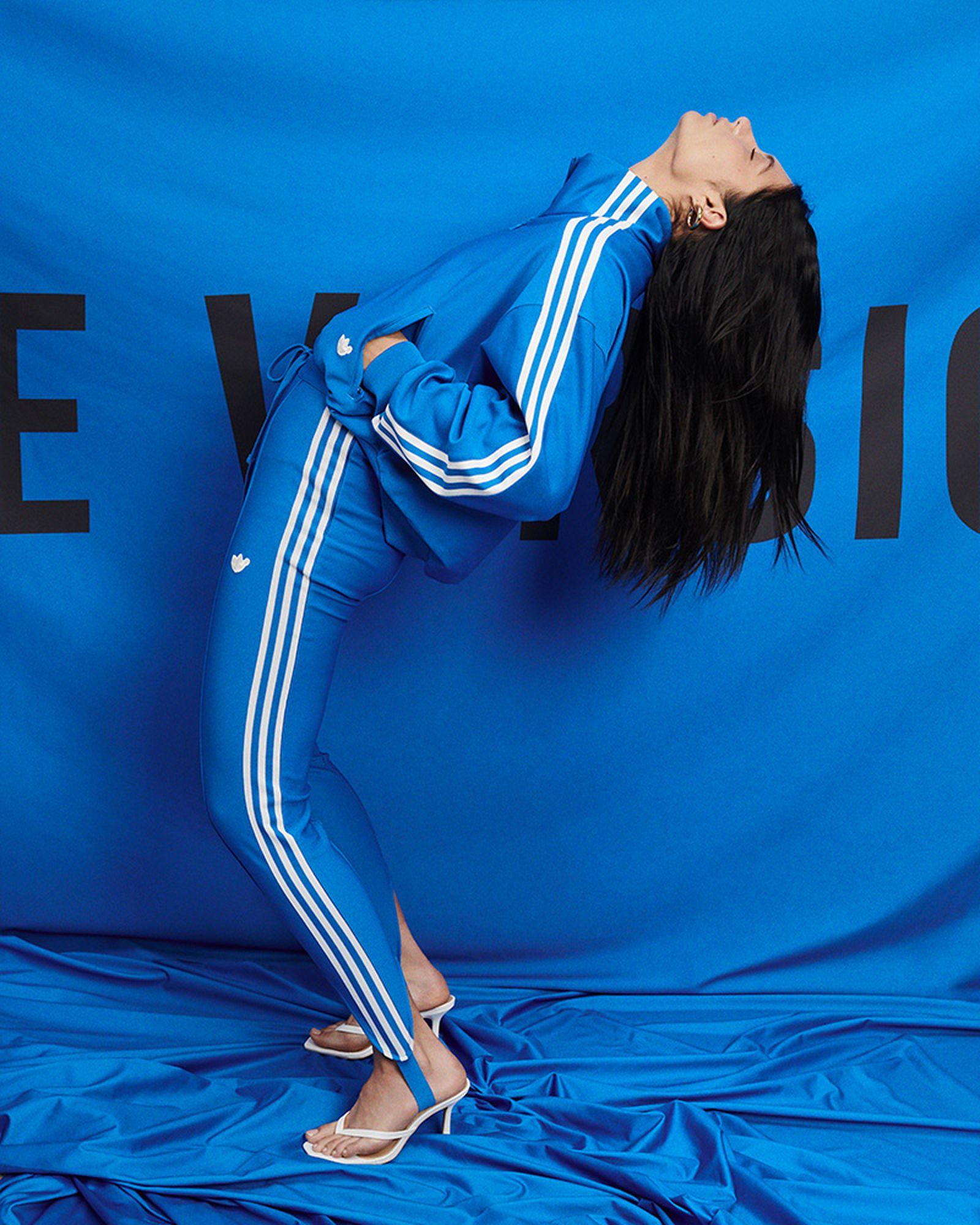 adidas-originals-blue-version-release-info-05