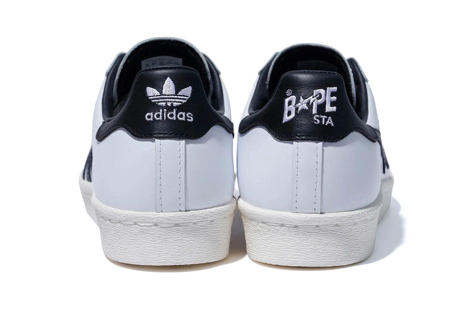 bape-adidas-superstar-2021-release-date-price-05