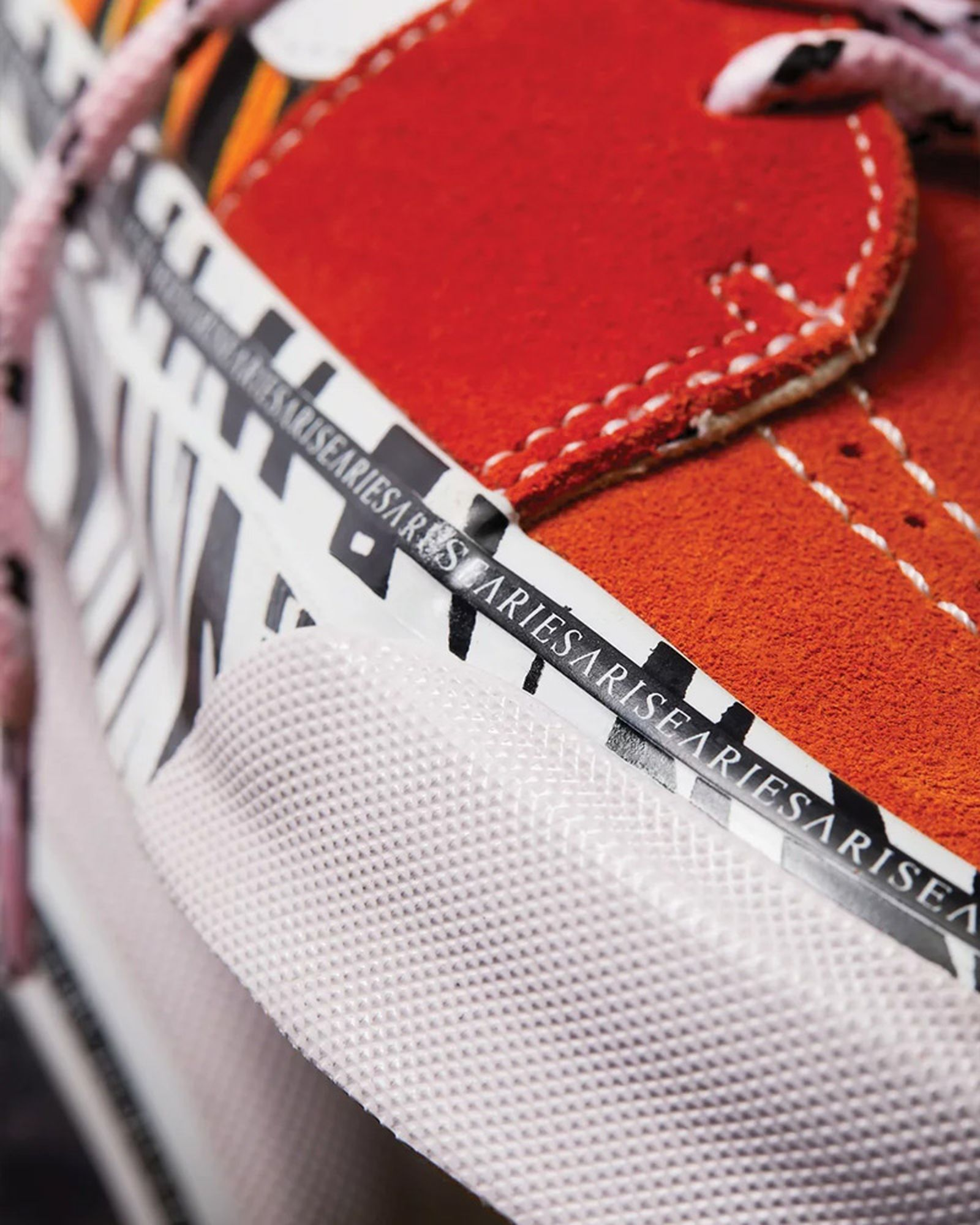 aries-vault-by-vans-collection-release-date-info-price-10