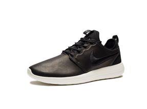 finest selection 00aec 9c195 The Nike Roshe Two Releases In Gorgeous New Premium Leather Version