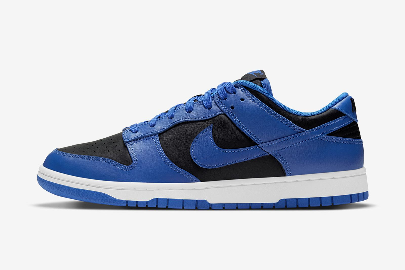 nike-dunk-spring-2021-release-date-price-1-13