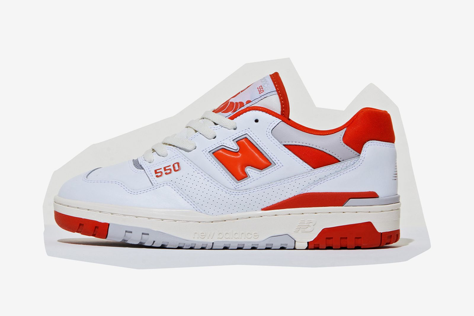 size-new-balance-550-orange-release-date-price-05