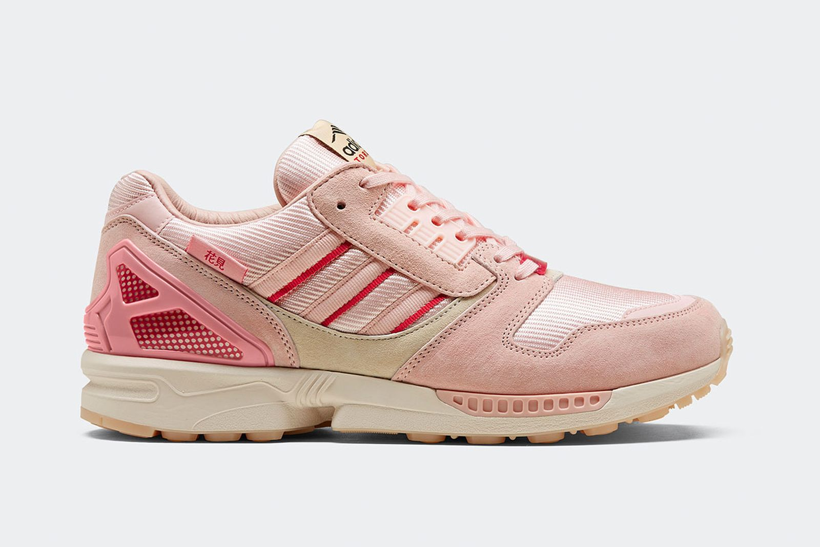 adidas-originals-zx-8000-kirschblutenallee-release-date-price-02