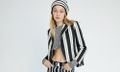Marc Jacobs Reissues Legendary Grunge Collection 25 Years After Its Debut