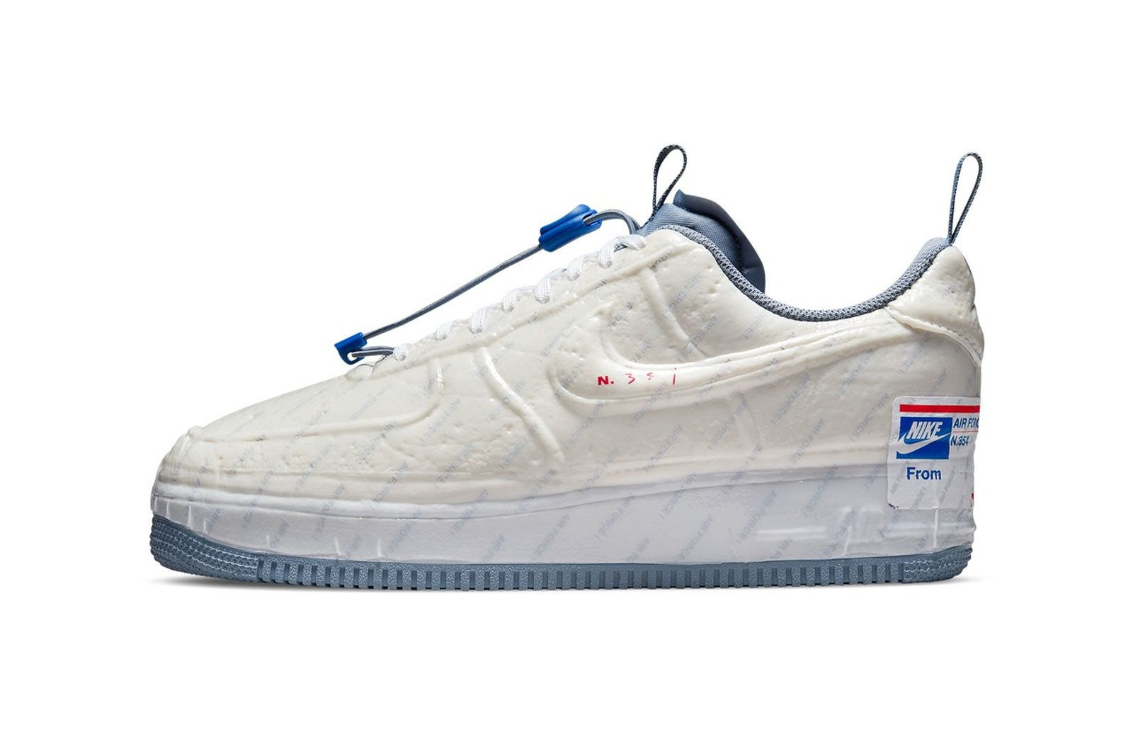 usps-nike-air-force-1-experimental-release-date-price-01