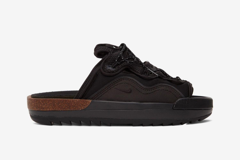 Sandales hors ligne 2.0