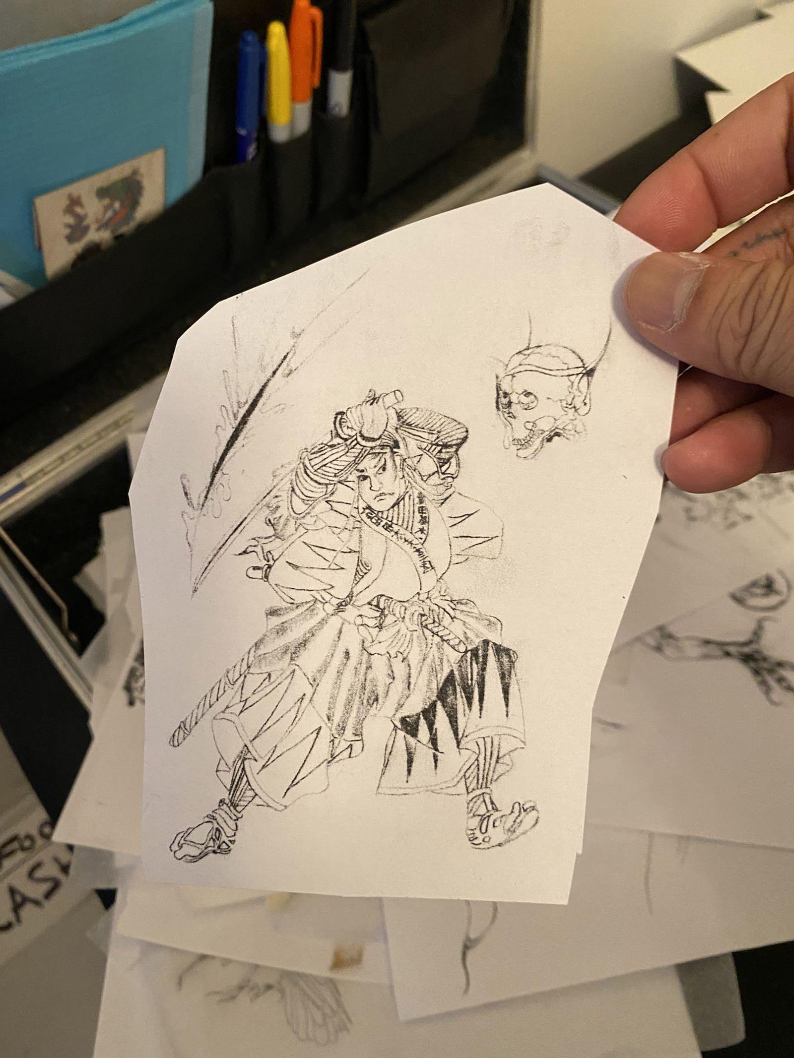 keegan-dakkar-tattoo-art-supreme-collab-020