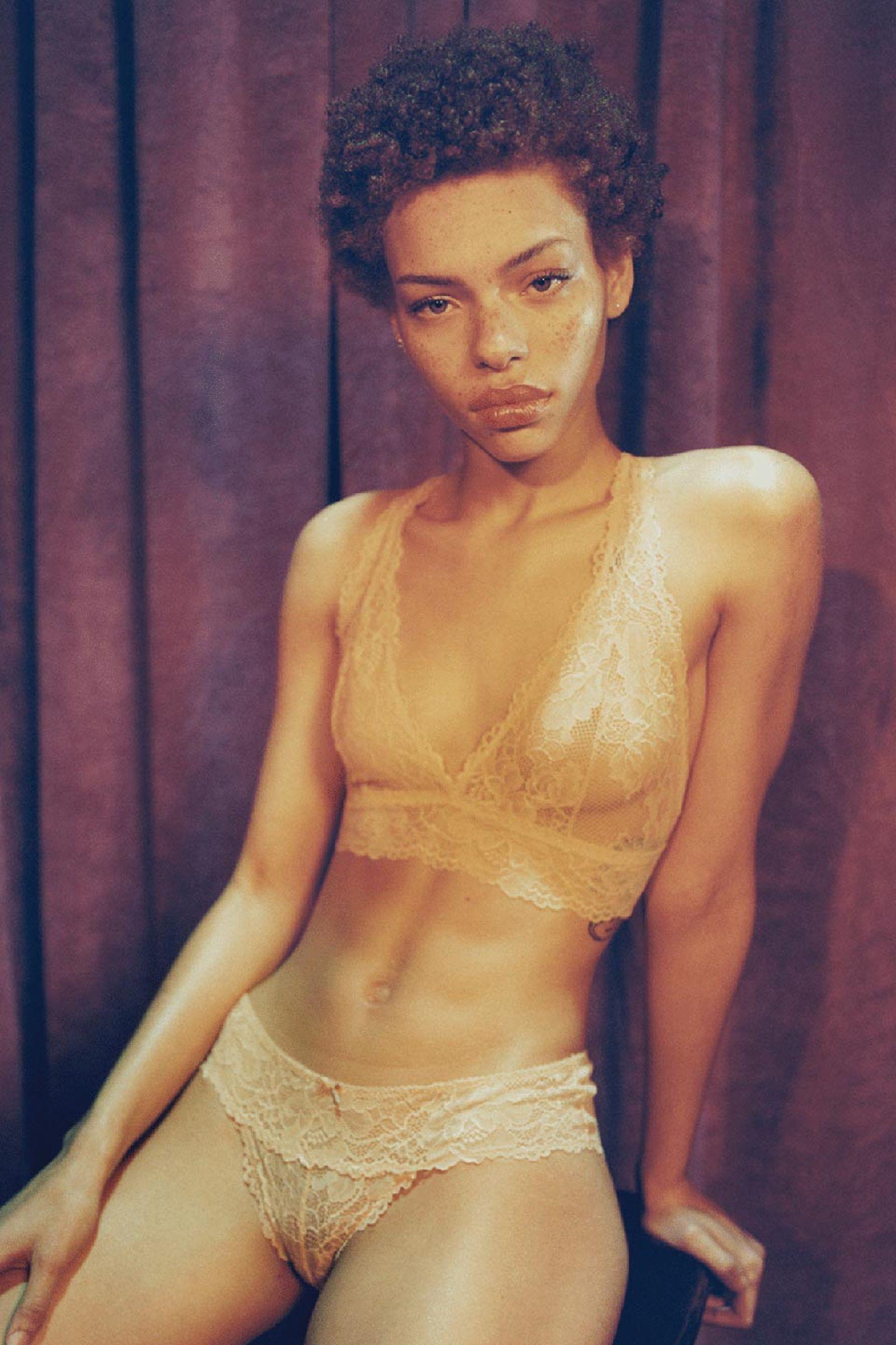 rihanna-savage-fenty-lingerie-first-look-14