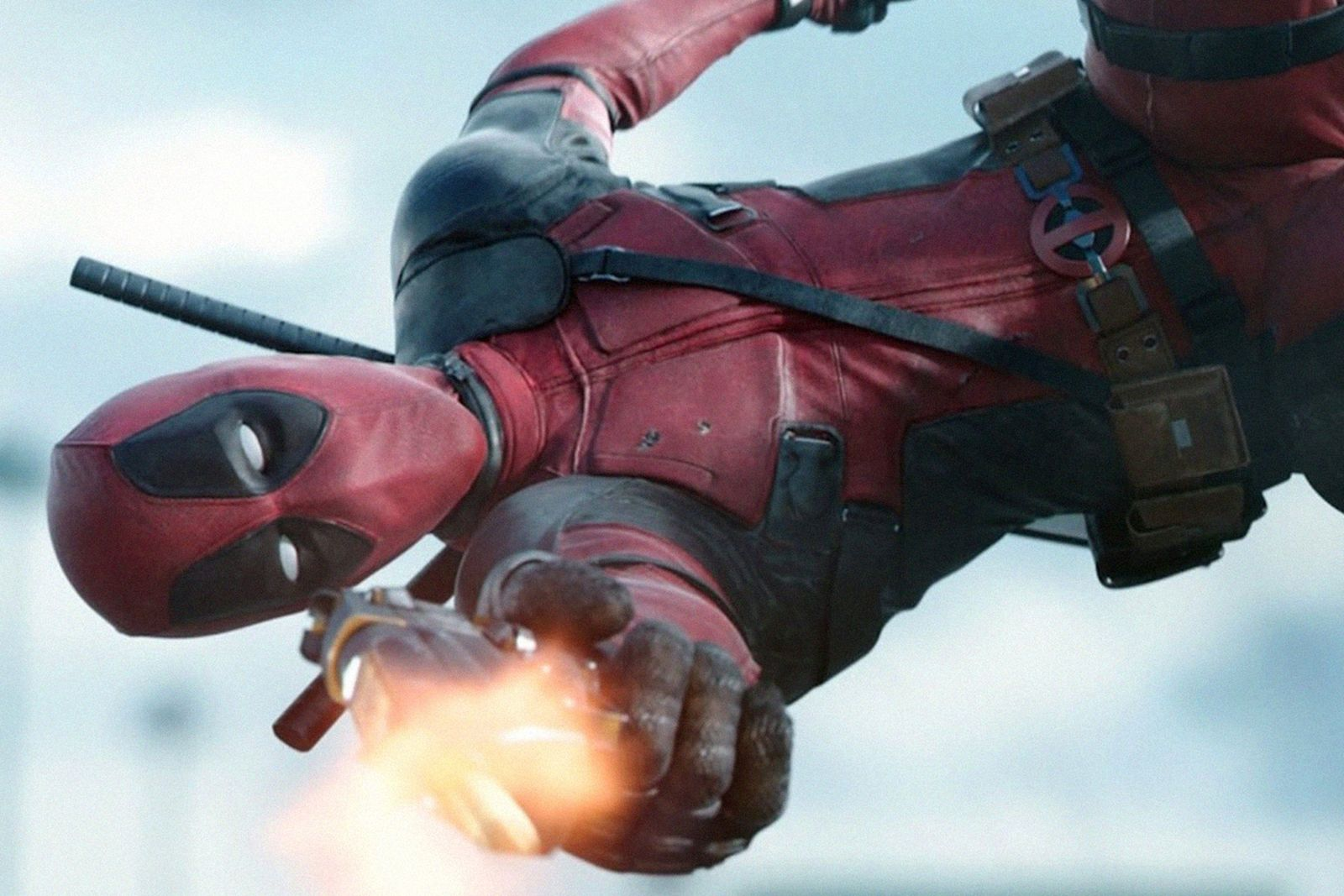 best movies of 2018 main avengers black panther deadpool