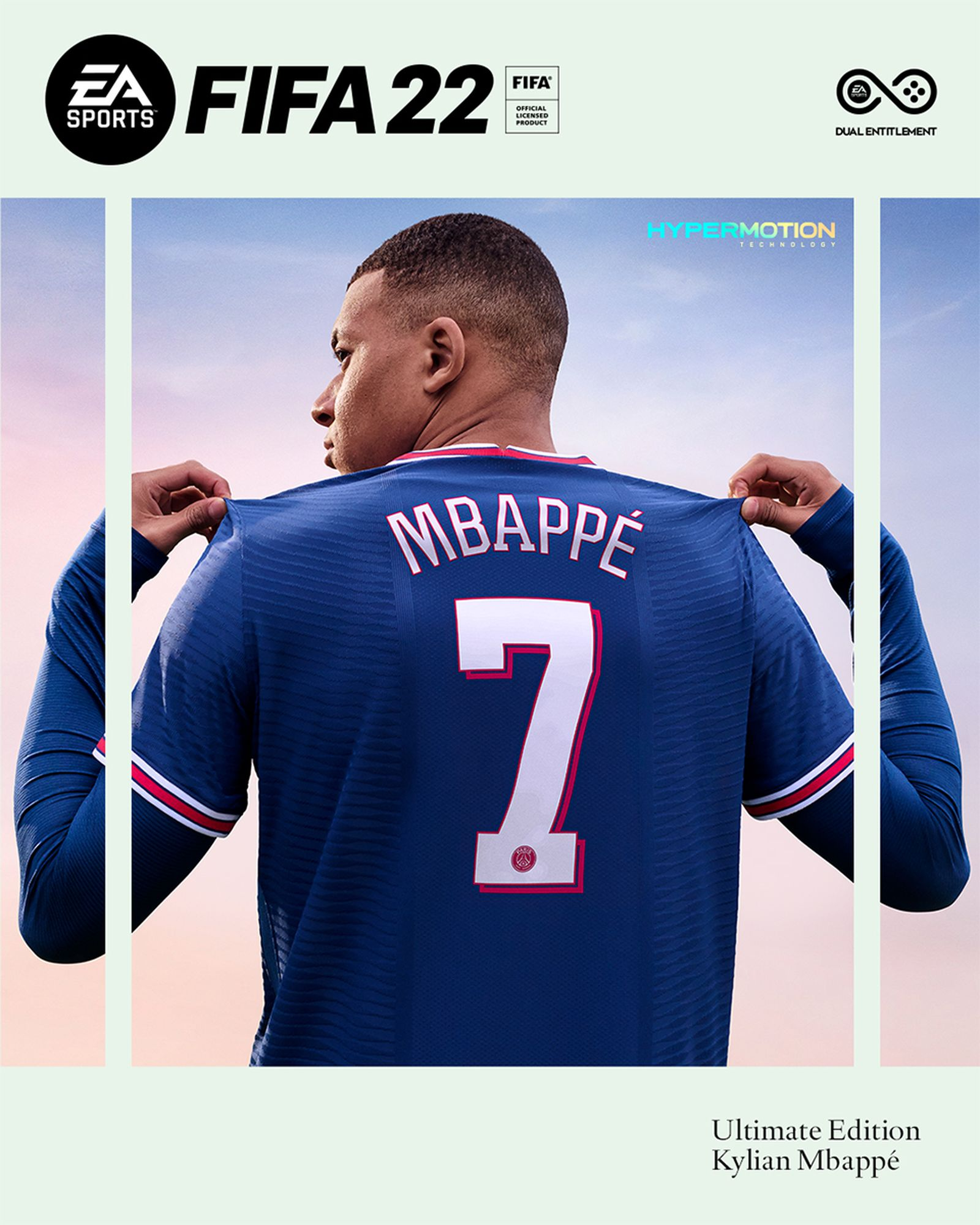 kylian-mbappe-fifa-22-cover-athlete-03