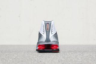 buy popular 9fcb8 92097 Nike Shox R4: How & Where to Buy Today