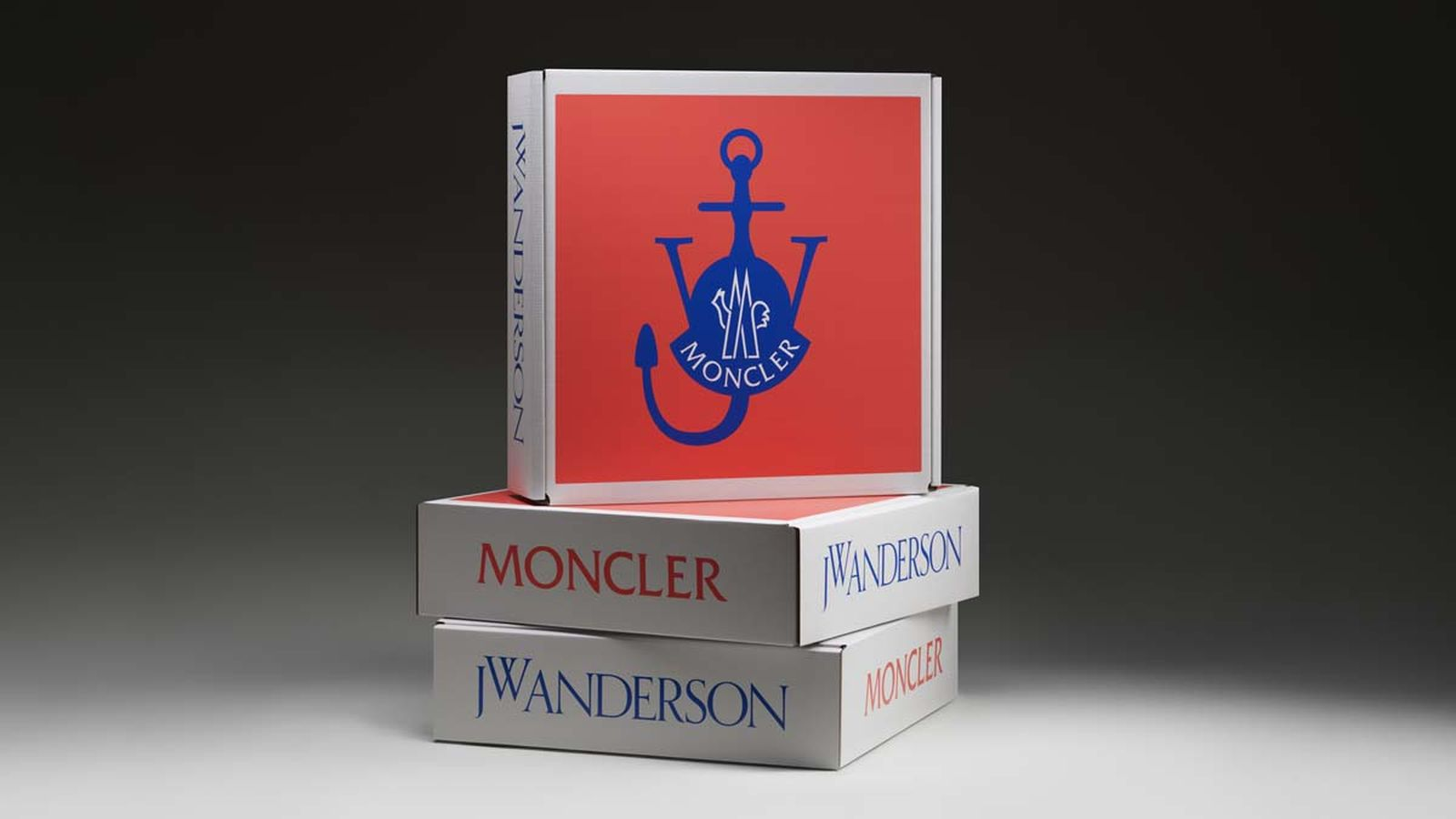 1 MONCLER JW ANDERSON_EXHIBITION IN A BOX_1