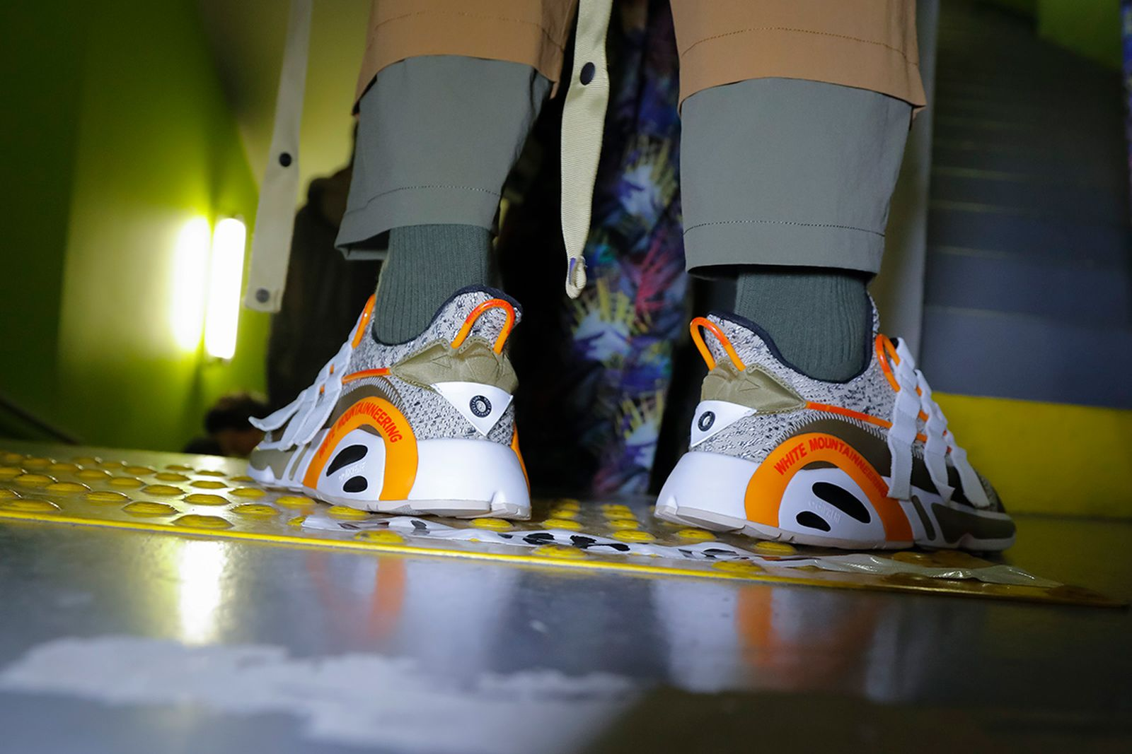 white mountaineering adidas originals lxcon future release date price
