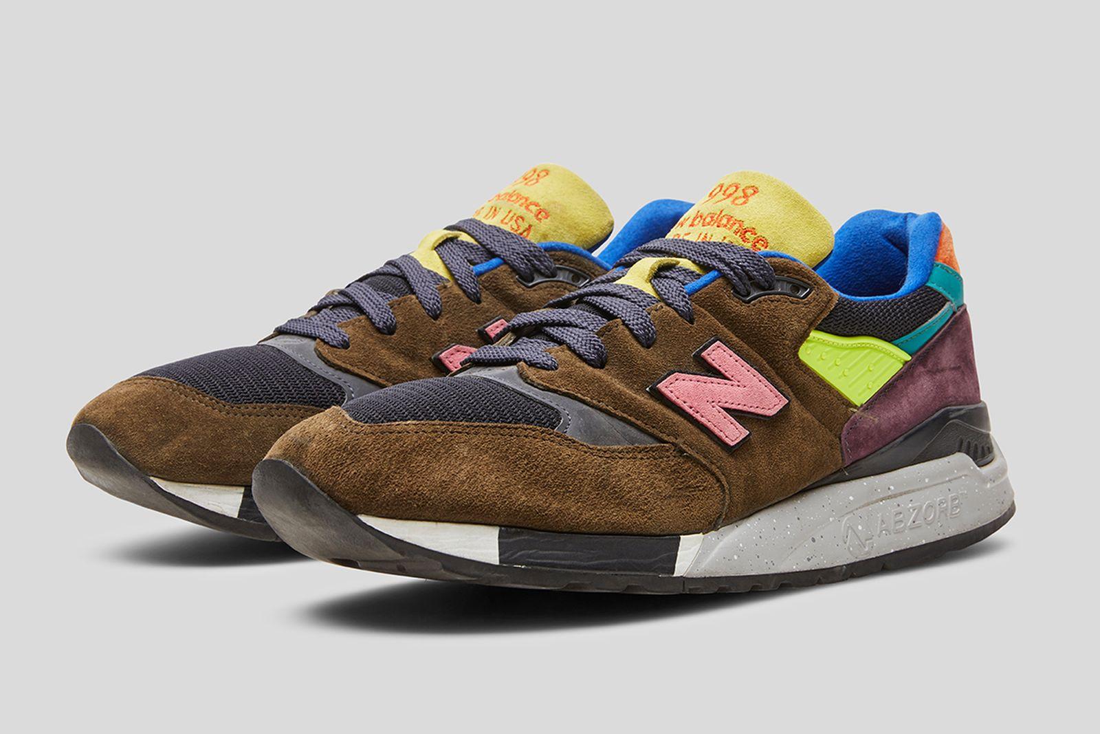 salehe-bembury-grailed-sneaker-sale-06