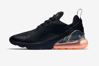 "aeca888974 Here's How to Cop Nike's Air Max 270 ""Camo Sunset"""