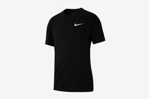 Dri-FIT Cotton T-Shirt