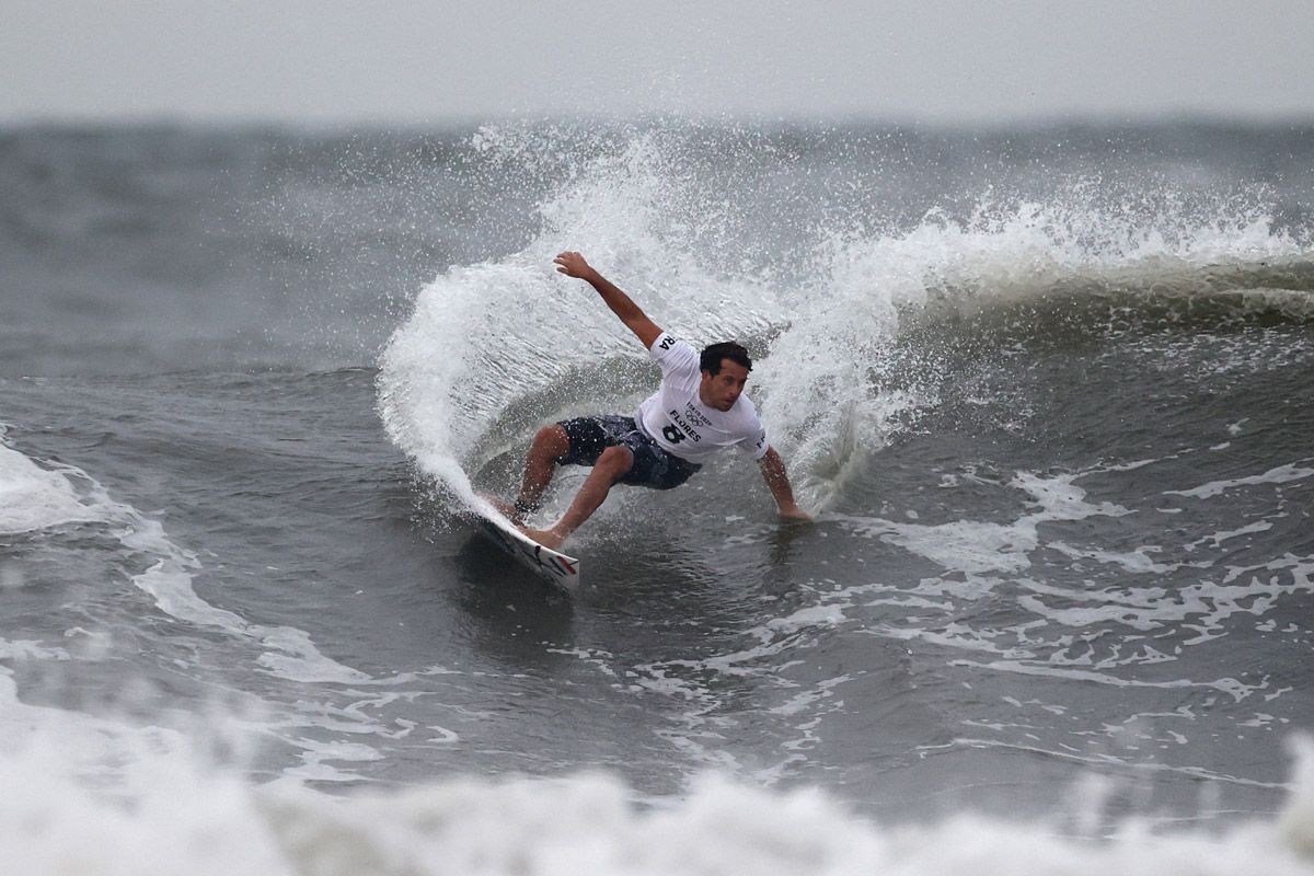 tokyo 2020 olympics skateboarding surfing 03