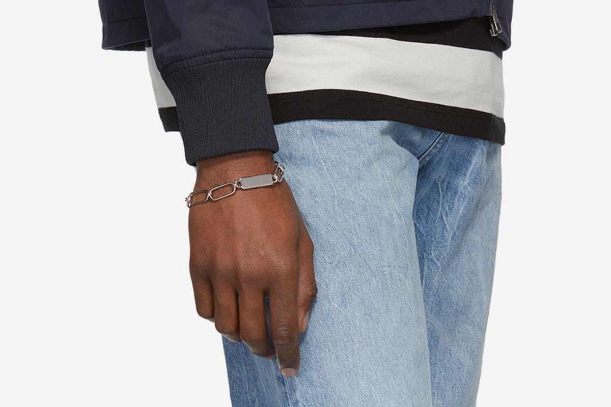 Bassim Bracelet
