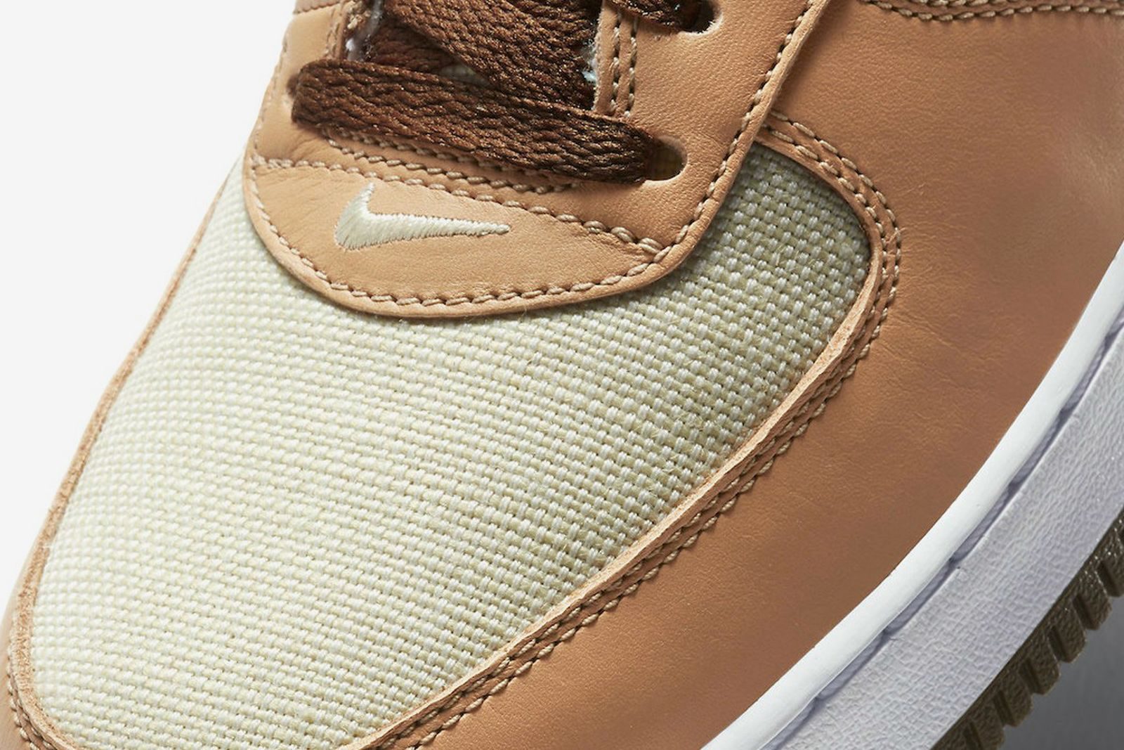 nike-air-force-1-low-acorn-release-date-price-05
