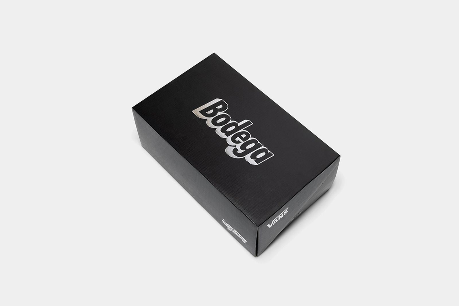bodega-vault-by-vans-og-style-36-lx-release-date-price-13