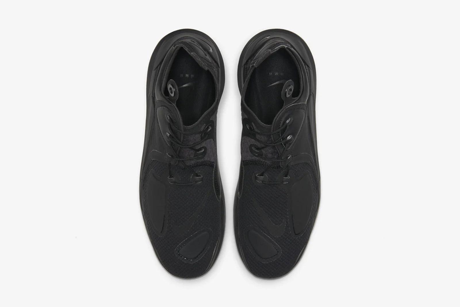 Nike x MMW Joyride Setter