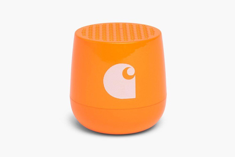 Mino Portable Bluetooth Speaker