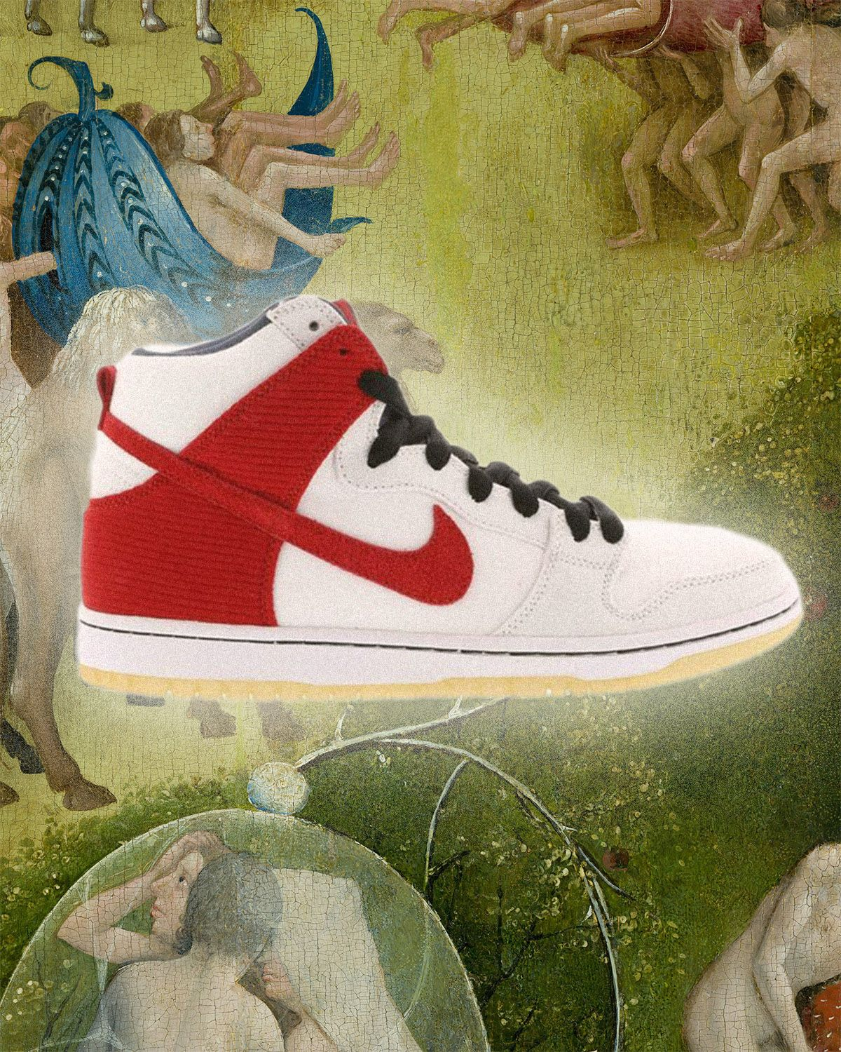 The 50 Most Influential Nike Dunks in History 145